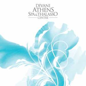 Divani Apollon Palace & Thalasso - Spa Treatments Brochure