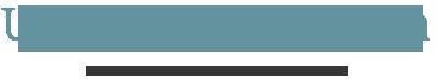 Divani Apollon Palace & Thalasso - Ultimate Staycation - Logo